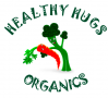 Healthy Hugs Organics | Organic Vegetable Farm in Smithers BC